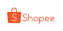 kisspng-logo-brand-product-font-australia-soyjoy-our-store-5be2e4a6230424.0458705515415963261434