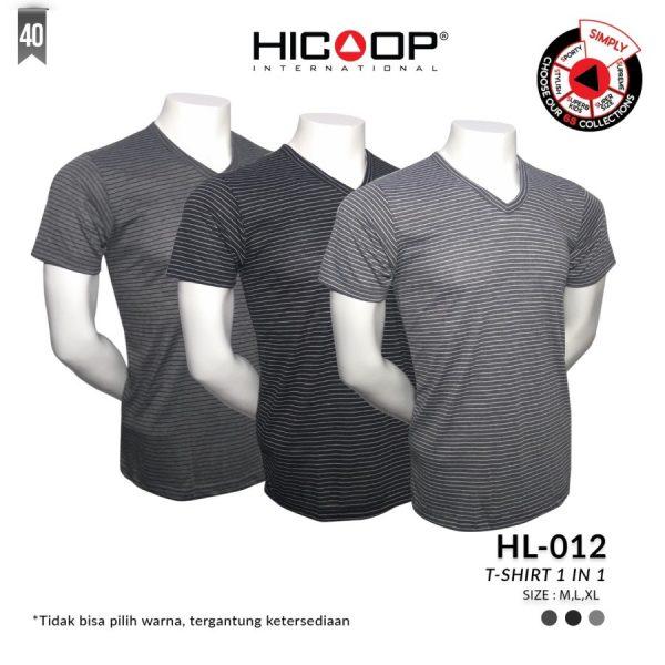 HL-012